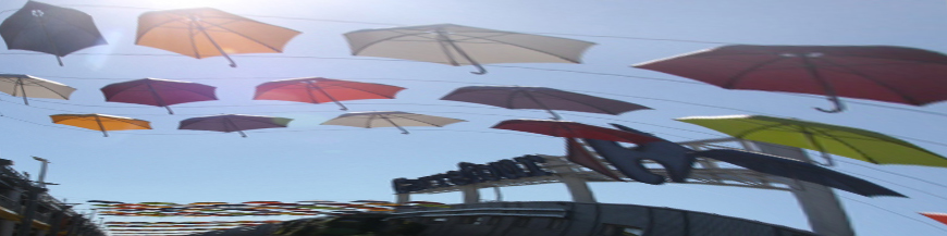 categ-parapluie.jpg