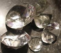 diamanten.jpg
