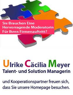 UCM -  Unternehmnugskultur | Coaching } Moderation